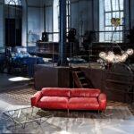 Kare Sofa Sofa Kare Sofa Couch Leder Samt Furniture Sales Bed Design Proud Infinity Gianni 1 Keyser Husse Mit Abnehmbaren Bezug Reinigen Patchwork Rund Weiches Abnehmbarer