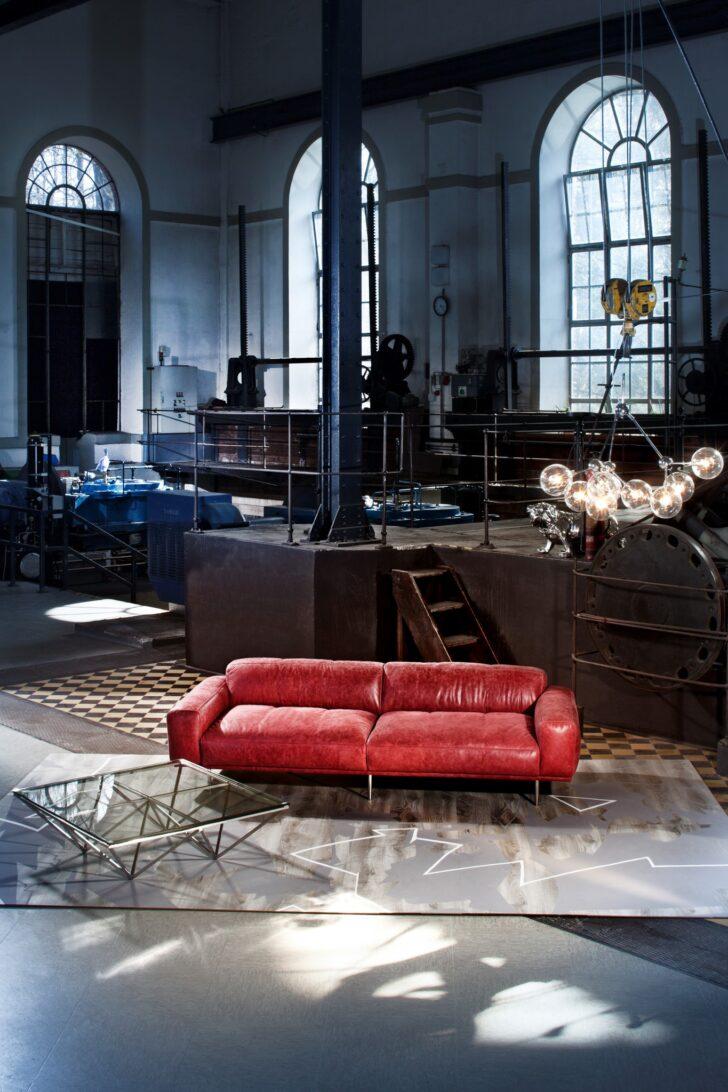 Medium Size of Kare Sofa Couch Leder Samt Furniture Sales Bed Design Proud Infinity Gianni 1 Keyser Husse Mit Abnehmbaren Bezug Reinigen Patchwork Rund Weiches Abnehmbarer Sofa Kare Sofa
