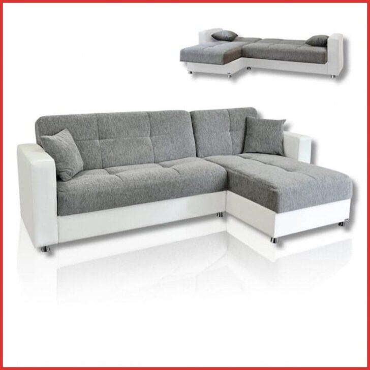 Medium Size of Xora Sofa Beste Sofas Hersteller Einfach Esstisch Lampen Mit Verstellbarer Sitztiefe Jugendzimmer Abnehmbaren Bezug Riess Ambiente Lederpflege Leder Koinor Sofa Xora Sofa