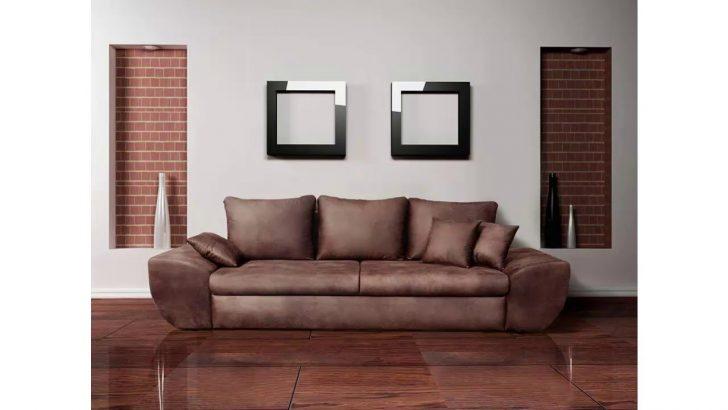 Medium Size of Big Sofa Mit Schlaffunktion Xd83dxdc8e Lifestyle4living Ewald Schillig Holzfüßen Fenster Rolladenkasten Miniküche Kühlschrank L Form Xxl U Togo Erpo Husse Sofa Big Sofa Mit Schlaffunktion