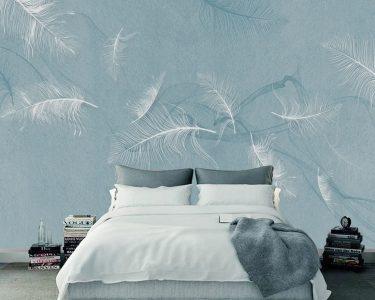 Bett Wand Bett Schrankbett Ikea Wandschrankbett Kaufen Wandkissen Bett Kinderzimmer Wandpaneele Holz Wandschutz Stoff Selber Bauen Wandschutzfolie Wanddeko Wand Seitlich 160