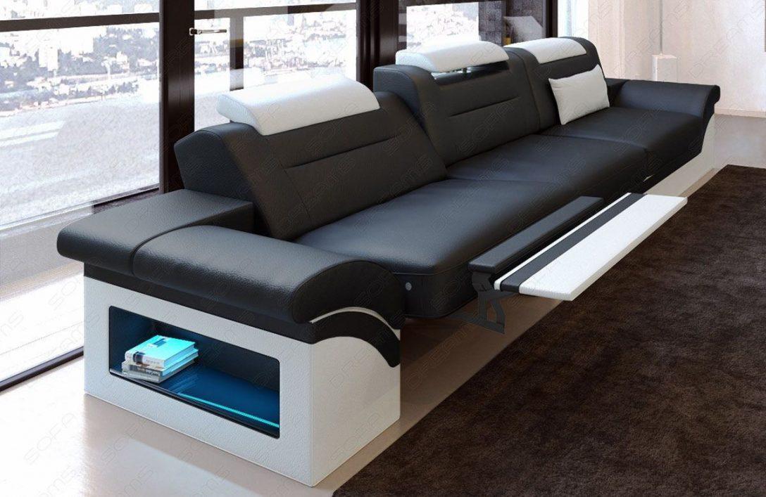 Large Size of 3 Sitzer Sofa Ikea Ektorp Mit Schlaffunktion Leder Couch Und 2 Sessel Nockeby Poco Monza Als Ist Ein Modernes Ledersofa Comfortmaster Ligne Roset Polyrattan Sofa 3 Sitzer Sofa