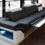3 Sitzer Sofa Ikea Ektorp Mit Schlaffunktion Leder Couch Und 2 Sessel Nockeby Poco Monza Als Ist Ein Modernes Ledersofa Comfortmaster Ligne Roset Polyrattan Sofa 3 Sitzer Sofa