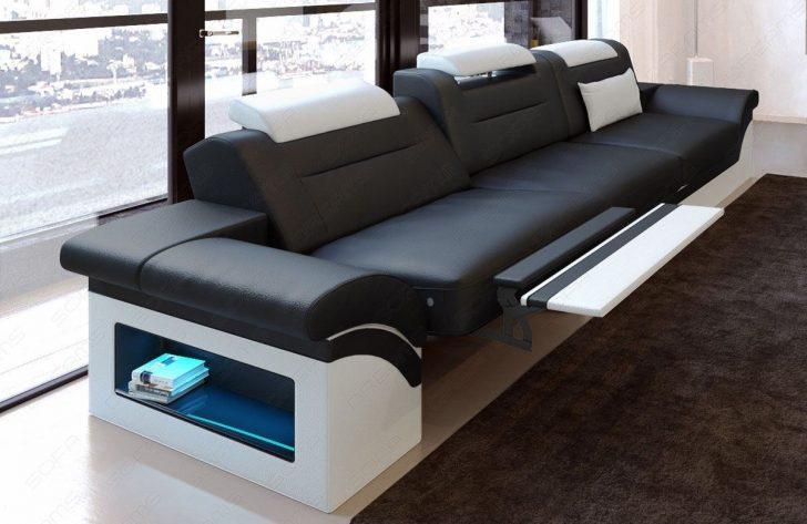 Medium Size of 3 Sitzer Sofa Ikea Ektorp Mit Schlaffunktion Leder Couch Und 2 Sessel Nockeby Poco Monza Als Ist Ein Modernes Ledersofa Comfortmaster Ligne Roset Polyrattan Sofa 3 Sitzer Sofa