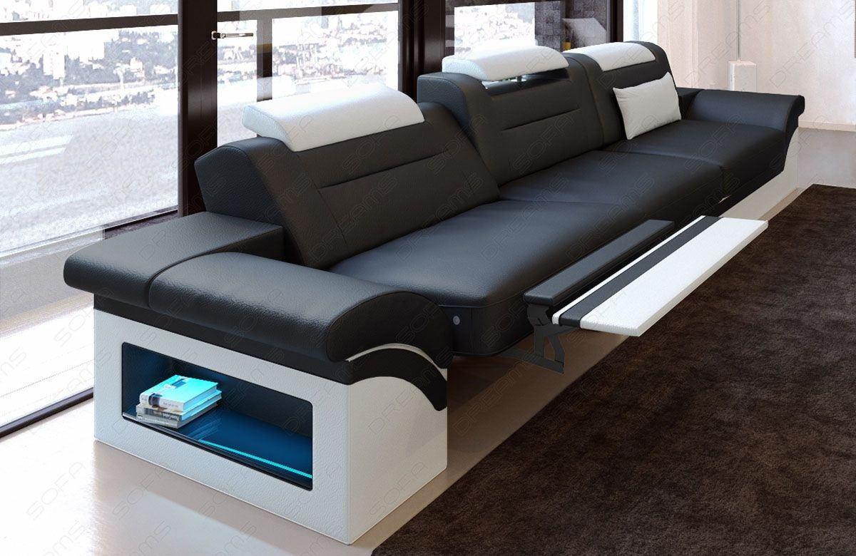 Full Size of 3 Sitzer Sofa Ikea Ektorp Mit Schlaffunktion Leder Couch Und 2 Sessel Nockeby Poco Monza Als Ist Ein Modernes Ledersofa Comfortmaster Ligne Roset Polyrattan Sofa 3 Sitzer Sofa