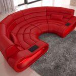Divano Megasofa Conforama Mega Sofa Cover Furniture Trading Mass Productions Valladolid Catalogo Bigsofa Leder Couch Ecksofa Rundes Modern Concept Schlafsofa Sofa Mega Sofa