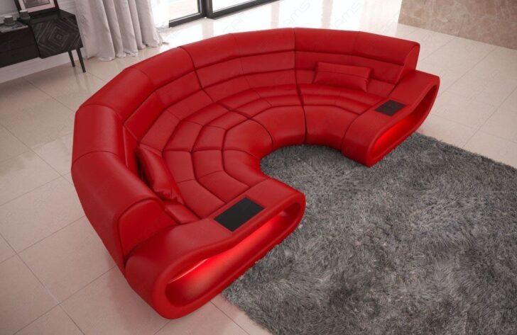 Medium Size of Divano Megasofa Conforama Mega Sofa Cover Furniture Trading Mass Productions Valladolid Catalogo Bigsofa Leder Couch Ecksofa Rundes Modern Concept Schlafsofa Sofa Mega Sofa