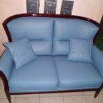 Sofa Beziehen Sofa Sofa Beziehen Couch Neu Der Gute Polstergeist Lounge Garten Rolf Benz überzug Ebay Konfigurator Federkern Karup Hersteller Blau Big Grau Kaufen Marken