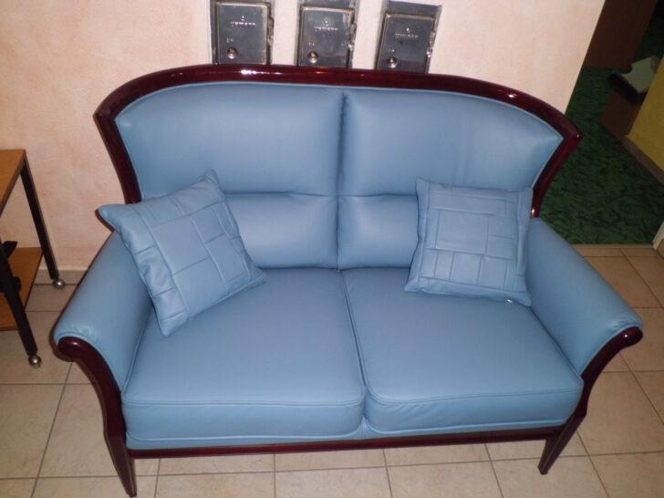 Medium Size of Sofa Beziehen Couch Neu Der Gute Polstergeist Lounge Garten Rolf Benz überzug Ebay Konfigurator Federkern Karup Hersteller Blau Big Grau Kaufen Marken Sofa Sofa Beziehen