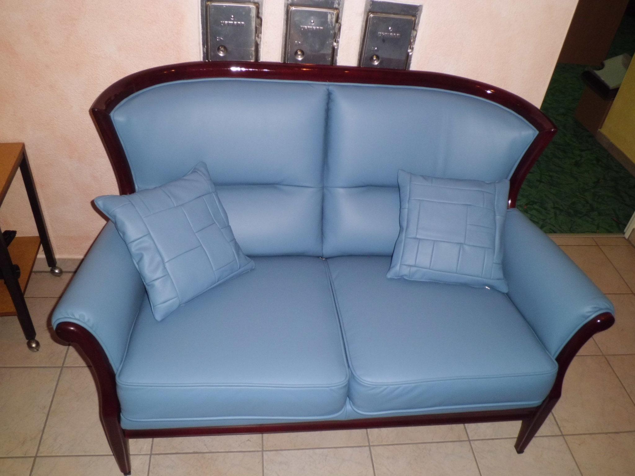 Full Size of Sofa Beziehen Couch Neu Der Gute Polstergeist Lounge Garten Rolf Benz überzug Ebay Konfigurator Federkern Karup Hersteller Blau Big Grau Kaufen Marken Sofa Sofa Beziehen