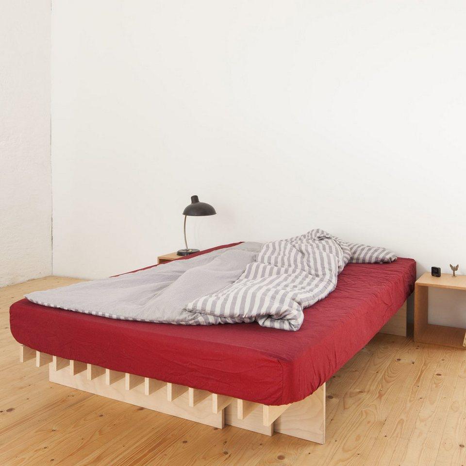 Full Size of Tojo V Bett Preisvergleich V Bett Bettgestell (180 X 190 Cm) System Gebraucht Test Gestell Kaufen Erfahrungsbericht Bett  Matratzen Selber Bauen Parallel Bett Tojo V Bett