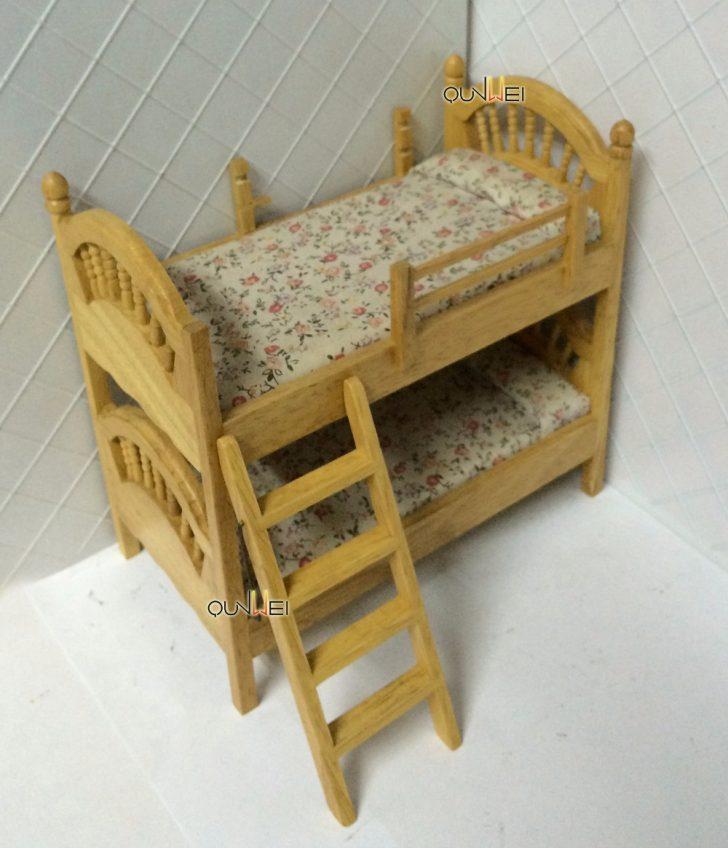 Medium Size of Betten Holz Tagesdecken Für Holzofen Küche Massiv Möbel Boss Modern Designer Rauch 140x200 Amazon Massivholz Bett Luxus Bad Unterschrank Teenager Ebay Bett Betten Holz