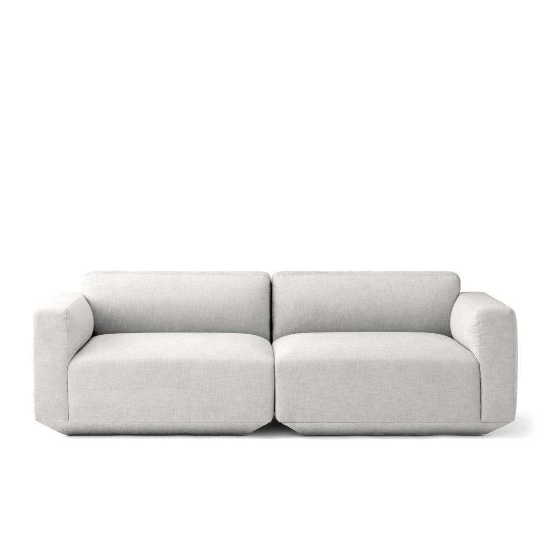 Large Size of Develius 2 Sitzer Sofa Von Tradition Connox Chesterfield Gebraucht Mit Bettkasten Bett 180x220 Polster Reinigen U Form 3 Bettfunktion Günstiges Leinen Rattan Sofa 2 Sitzer Sofa