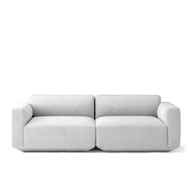 Medium Size of Develius 2 Sitzer Sofa Von Tradition Connox Chesterfield Gebraucht Mit Bettkasten Bett 180x220 Polster Reinigen U Form 3 Bettfunktion Günstiges Leinen Rattan Sofa 2 Sitzer Sofa