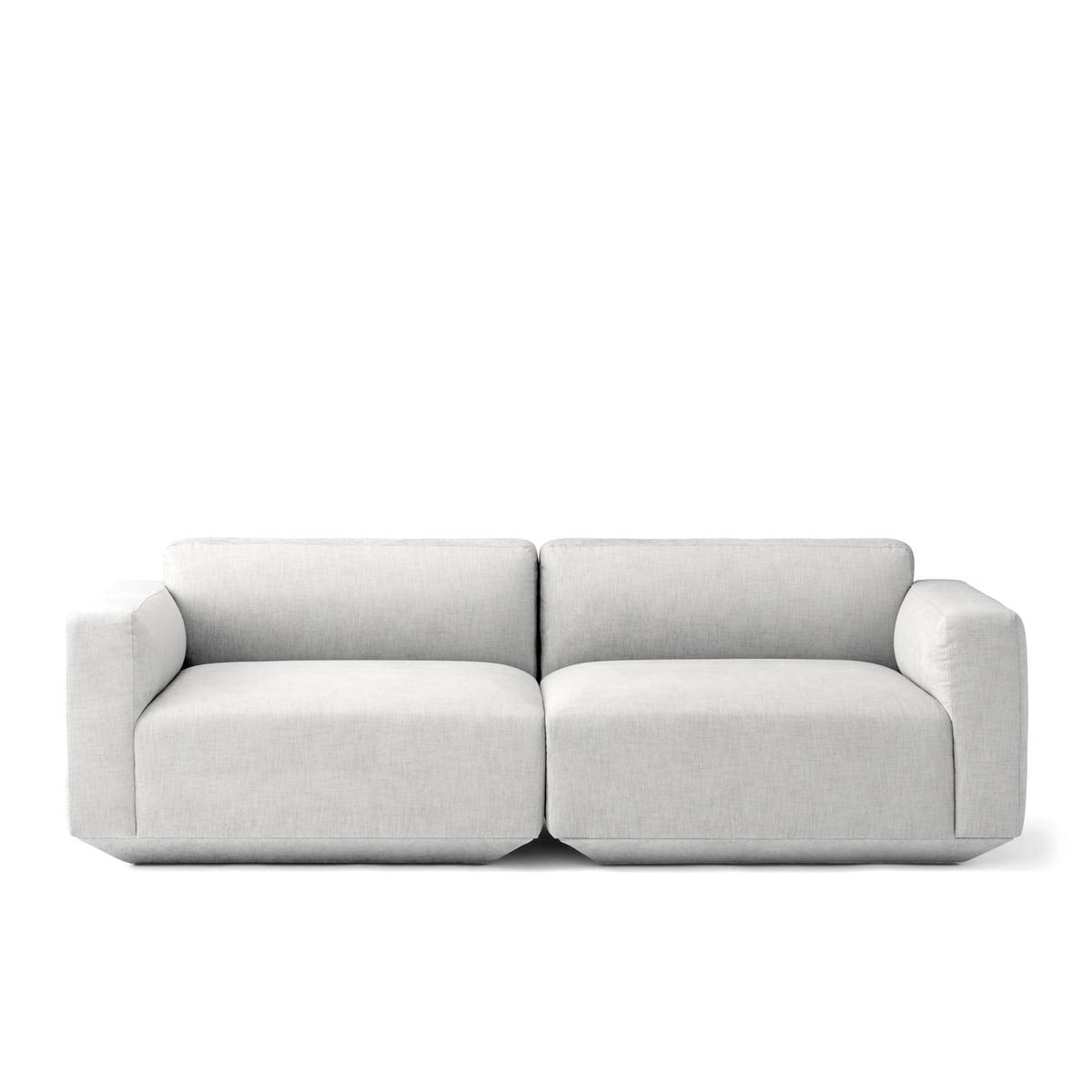 Full Size of Develius 2 Sitzer Sofa Von Tradition Connox Chesterfield Gebraucht Mit Bettkasten Bett 180x220 Polster Reinigen U Form 3 Bettfunktion Günstiges Leinen Rattan Sofa 2 Sitzer Sofa