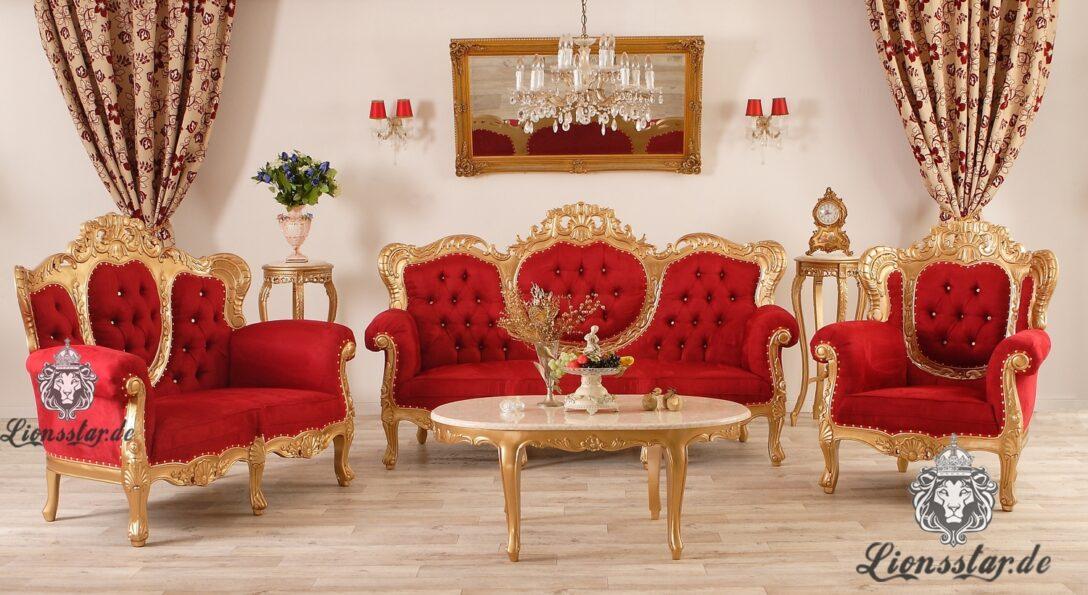 Large Size of Sofas Baroque Style Sofa Set Barockstil Barock Gebraucht Schwarz Silber Kaufen Braun Stil Grau Blau Gold Lionsstar Gmbh Riess Ambiente Türkische Freistil Home Sofa Sofa Barock