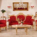 Sofas Baroque Style Sofa Set Barockstil Barock Gebraucht Schwarz Silber Kaufen Braun Stil Grau Blau Gold Lionsstar Gmbh Riess Ambiente Türkische Freistil Home Sofa Sofa Barock