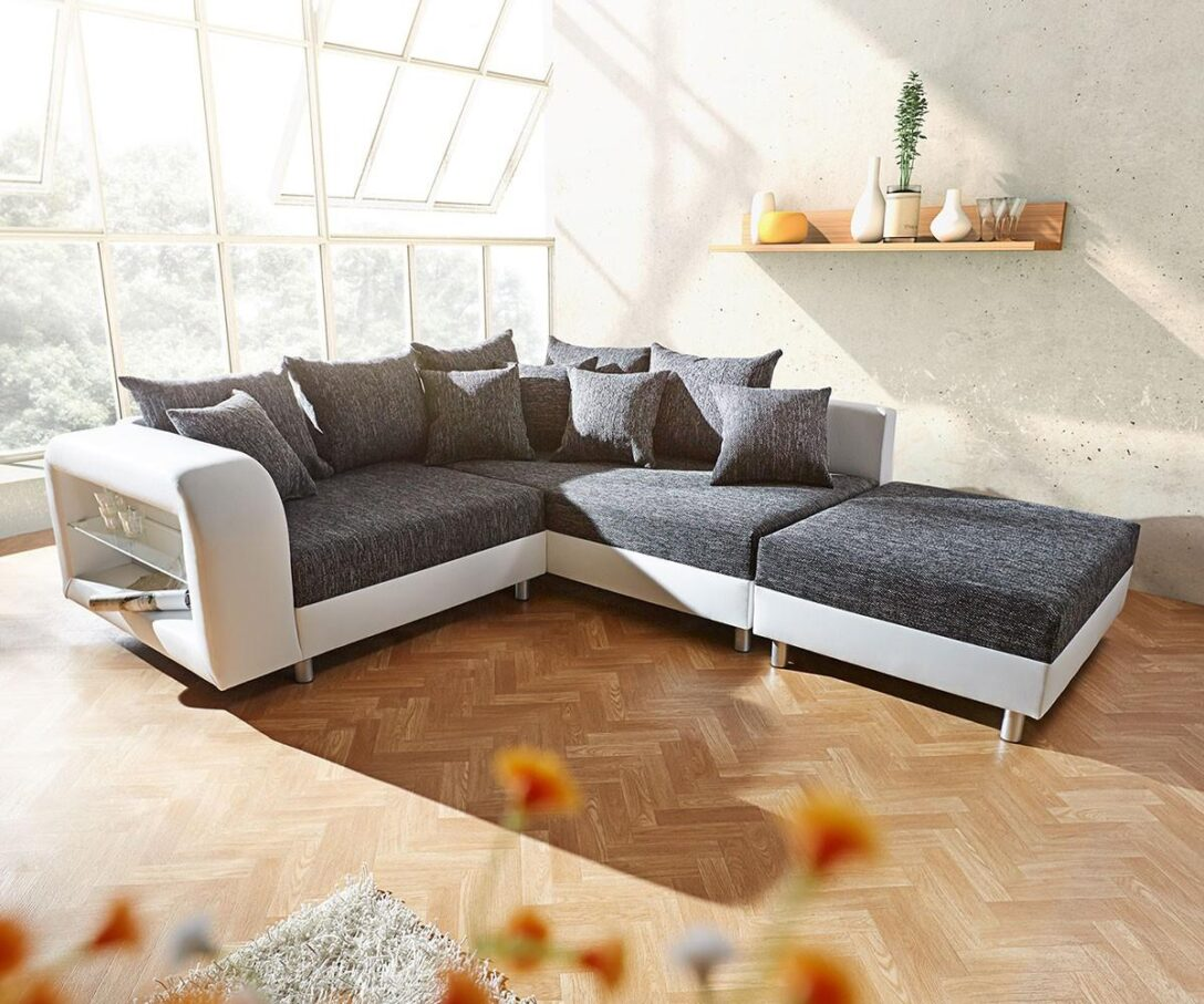 Large Size of Delife Big Sofa Violetta 310x135 Braun Antik Optik Hocker Big Sofa Couch Clovis Erfahrung Xxl Silas Bewertung Otto Noelia Life Coach Lanzo Modular Xl Mit Sofa Delife Sofa