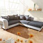 Delife Big Sofa Violetta 310x135 Braun Antik Optik Hocker Big Sofa Couch Clovis Erfahrung Xxl Silas Bewertung Otto Noelia Life Coach Lanzo Modular Xl Mit Sofa Delife Sofa