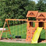 Kinderschaukel Garten Garten Kinderschaukel Garten Bauhaus Schaukel Ebay Kleinanzeigen Obi Gartenschaukel Holz Kettler Metall Erwachsene Gebraucht Spielturm Einbetonieren Sakret