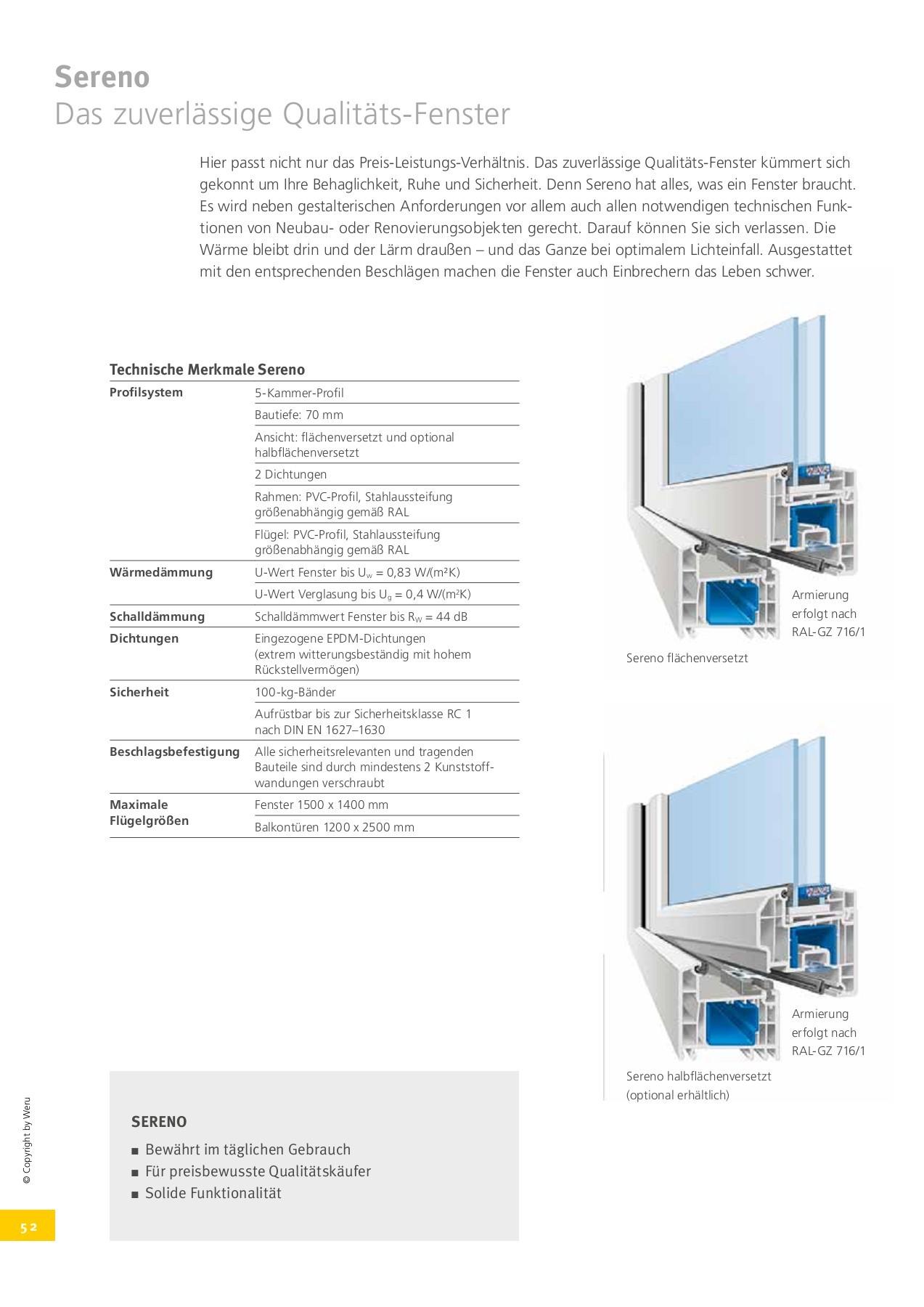 Full Size of Rc 2 Fenster Kosten Beschlag Preis Rc2 Fenstergriff Test Anforderungen Montage Definition Ausstattung Fenstergitter Weru Fensterbuch Genau Mein Pages 51 98 Fenster Rc 2 Fenster
