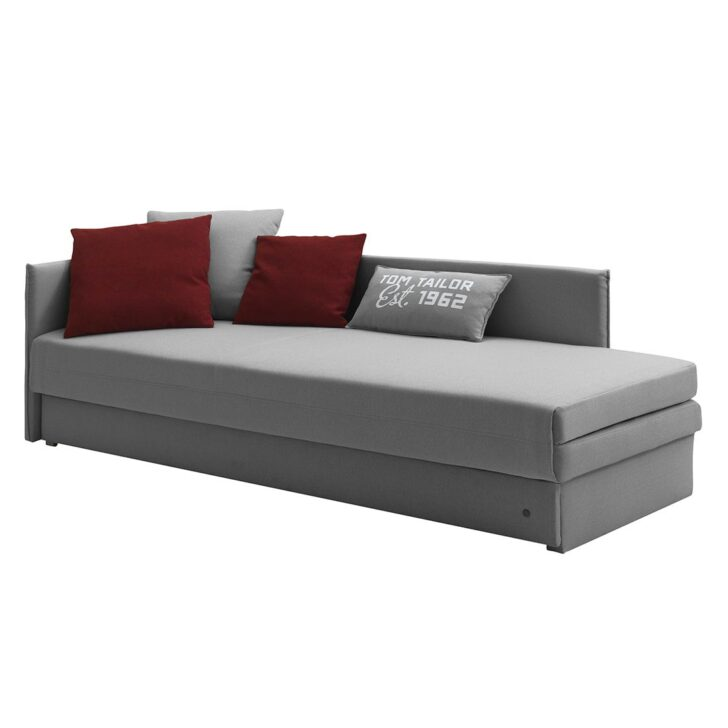 Medium Size of Tom Tailor Sofa Schlafsofa Guest Webstoff Armlehne Davorstehend Links Grau 4 Big Sam Federkern Barock Inhofer Lederpflege Muuto In L Form Polsterreiniger Sofa Tom Tailor Sofa