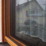 Insektenschutz Für Fenster Fenster Auenansicht Fenster Insektenschutz Detail Mauerberger Fliegengitter Für Drutex Gebrauchte Kaufen Alte Folie Sonnenschutzfolie Regal Dachschräge Rollos Ohne