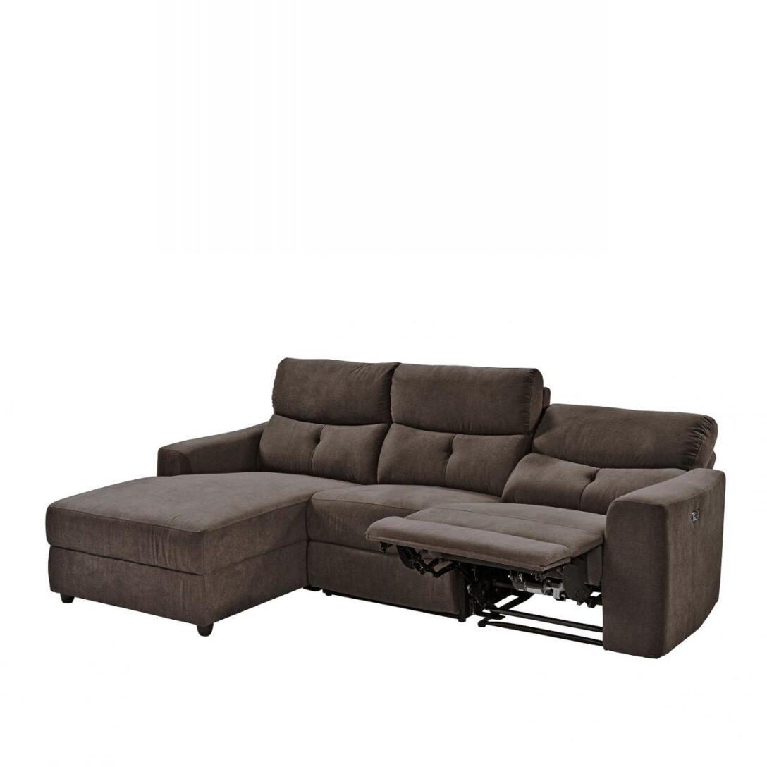 Large Size of Sofa Stoff Grau Meliert Couch Reinigen Sofas 3er Chesterfield Kaufen Big Ikea Grober Fm 3022 Mit Relaxfunktion Polstergarnitur L Für Esszimmer Luxus Online Sofa Sofa Stoff Grau