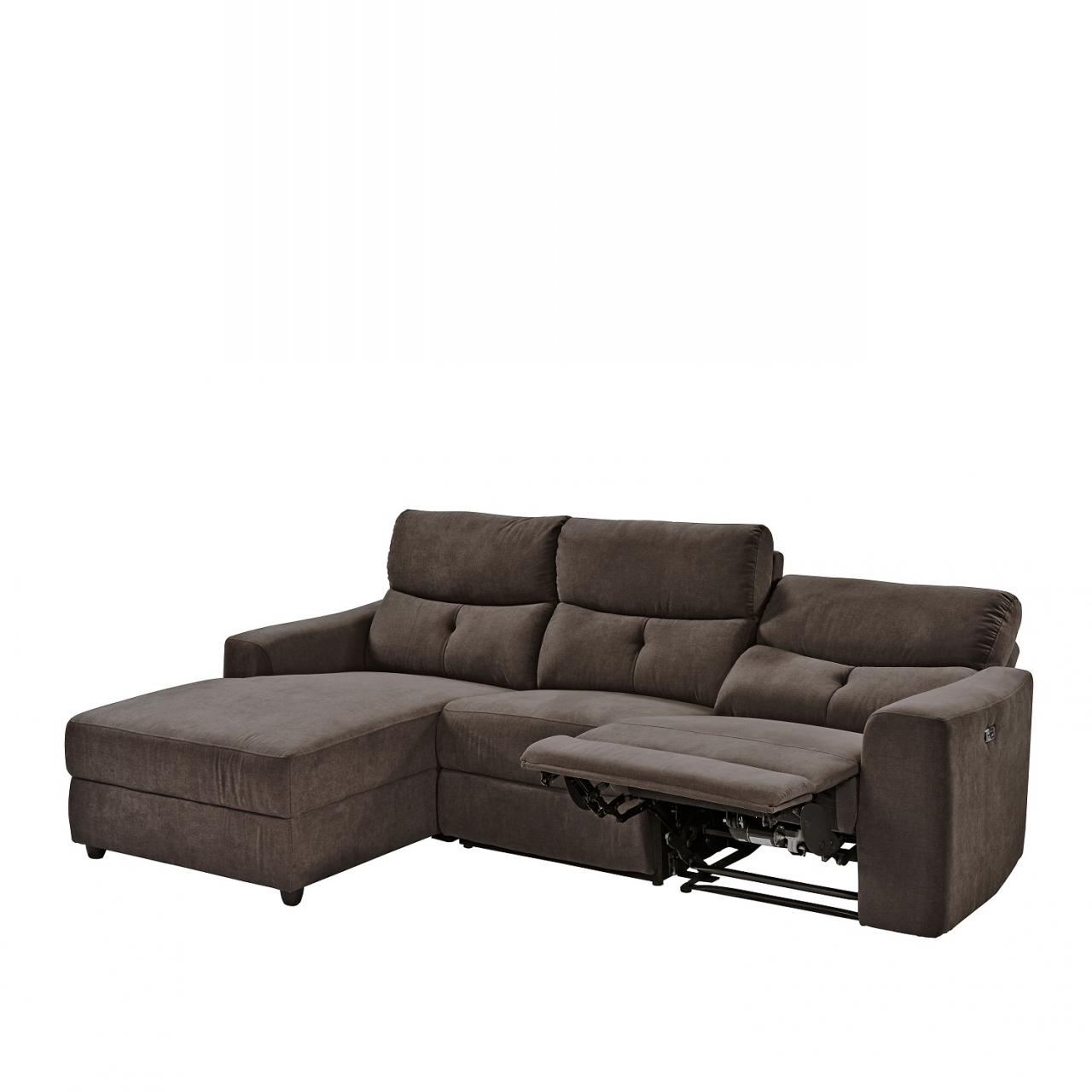 Full Size of Sofa Stoff Grau Meliert Couch Reinigen Sofas 3er Chesterfield Kaufen Big Ikea Grober Fm 3022 Mit Relaxfunktion Polstergarnitur L Für Esszimmer Luxus Online Sofa Sofa Stoff Grau
