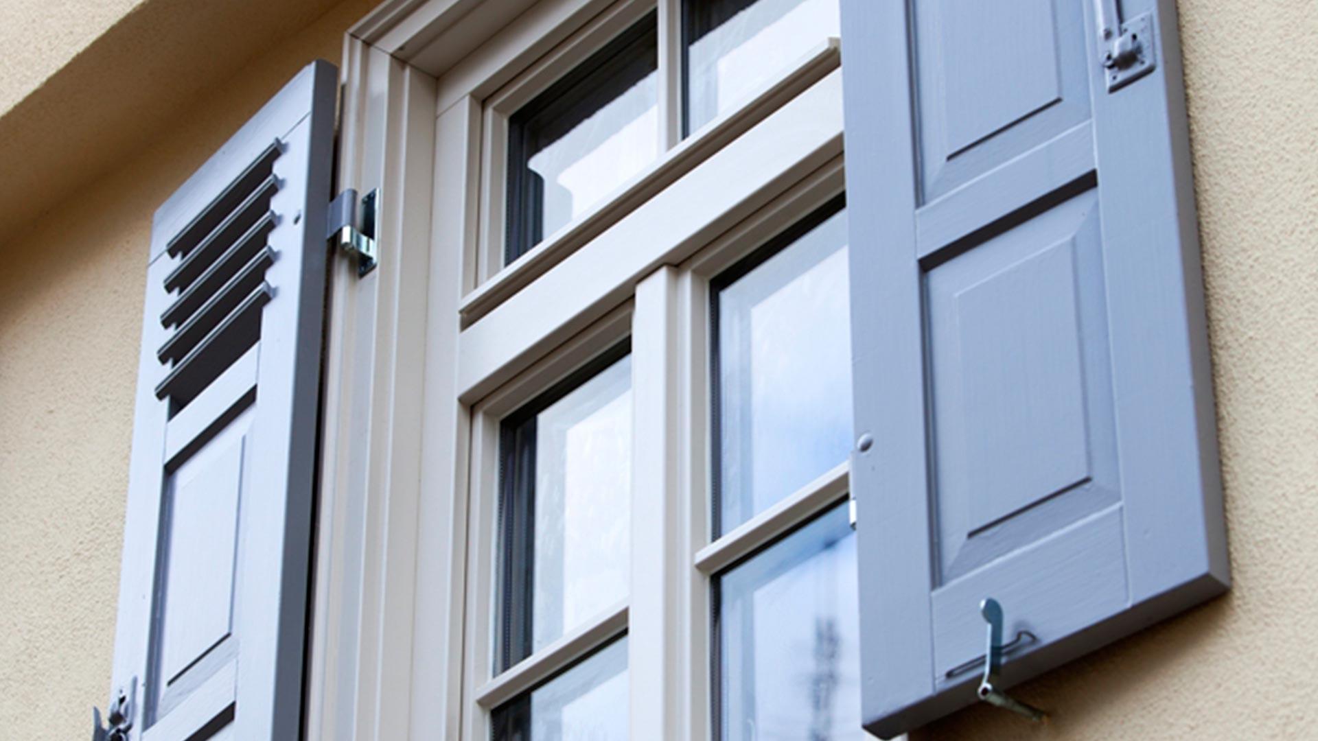 Full Size of Fenster Meeth Sichtschutz Für Polnische Bodentief Mit Sprossen Bodentiefe Schüco Kaufen Auf Maß Alarmanlage Klebefolie Einbruchsichere Erneuern Einbauen Fenster Fenster Erneuern
