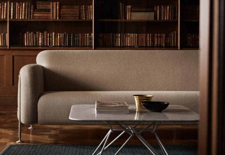 Medium Size of Mega Sofa Von Massproductions Stylepark Für Esszimmer Arten Megapol Relaxfunktion Big Xxl 3 Sitzer Große Kissen Inhofer Poco Mit Schlaffunktion Barock Sofa Mega Sofa
