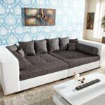 Big Sofa Weiß Sofa Schlafzimmer Komplett Weiß Barock Sofa Weißes Bett 140x200 Muuto Megapol Regal Günstiges Groß Chesterfield Grau Mit Abnehmbaren Bezug Brühl Große Kissen