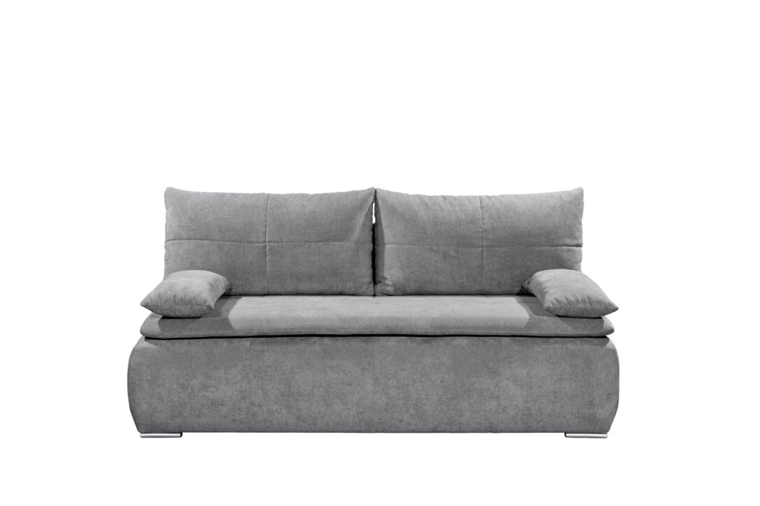 Large Size of Sofa Zweisitzer Couch Jana Schlafcouch Schlafsofa Ausziehbar Kleines Sitzhöhe 55 Cm Rolf Benz Kunstleder Breit Elektrisch Polyrattan Brühl 2 Sitzer Mit Sofa Sofa Zweisitzer