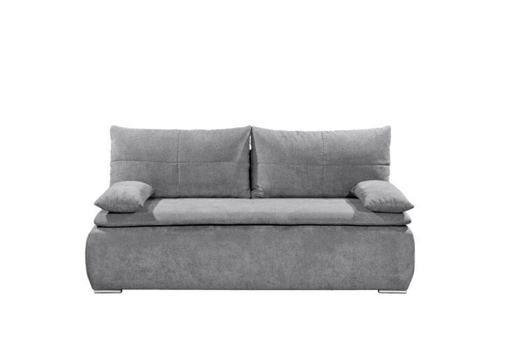 Medium Size of Sofa Zweisitzer Couch Jana Schlafcouch Schlafsofa Ausziehbar Kleines Sitzhöhe 55 Cm Rolf Benz Kunstleder Breit Elektrisch Polyrattan Brühl 2 Sitzer Mit Sofa Sofa Zweisitzer
