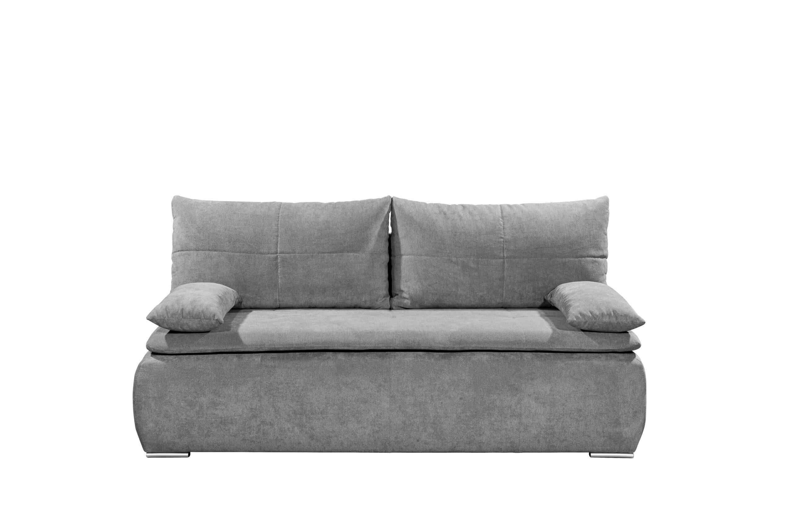 Full Size of Sofa Zweisitzer Couch Jana Schlafcouch Schlafsofa Ausziehbar Kleines Sitzhöhe 55 Cm Rolf Benz Kunstleder Breit Elektrisch Polyrattan Brühl 2 Sitzer Mit Sofa Sofa Zweisitzer