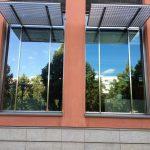 Wärmeschutzfolie Fenster Fenster Wärmeschutzfolie Fenster Wrmeschutzfolie Test Kunststoff Anthrazit Obi Sonnenschutz Außen Dachschräge Preisvergleich Mit Rolladen Sonnenschutzfolie