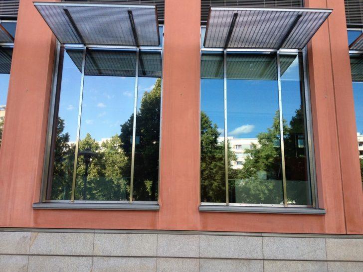 Medium Size of Wärmeschutzfolie Fenster Wrmeschutzfolie Test Kunststoff Anthrazit Obi Sonnenschutz Außen Dachschräge Preisvergleich Mit Rolladen Sonnenschutzfolie Fenster Wärmeschutzfolie Fenster