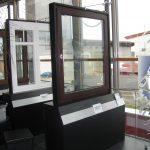 Fenster Beleuchtung Fenster Fenster Beleuchtung Fensterstnder Mit Fototapete Schüco Preise Folie Dreh Kipp Ebay Salamander Tauschen Online Konfigurieren Bett Klebefolie Für Dachschräge