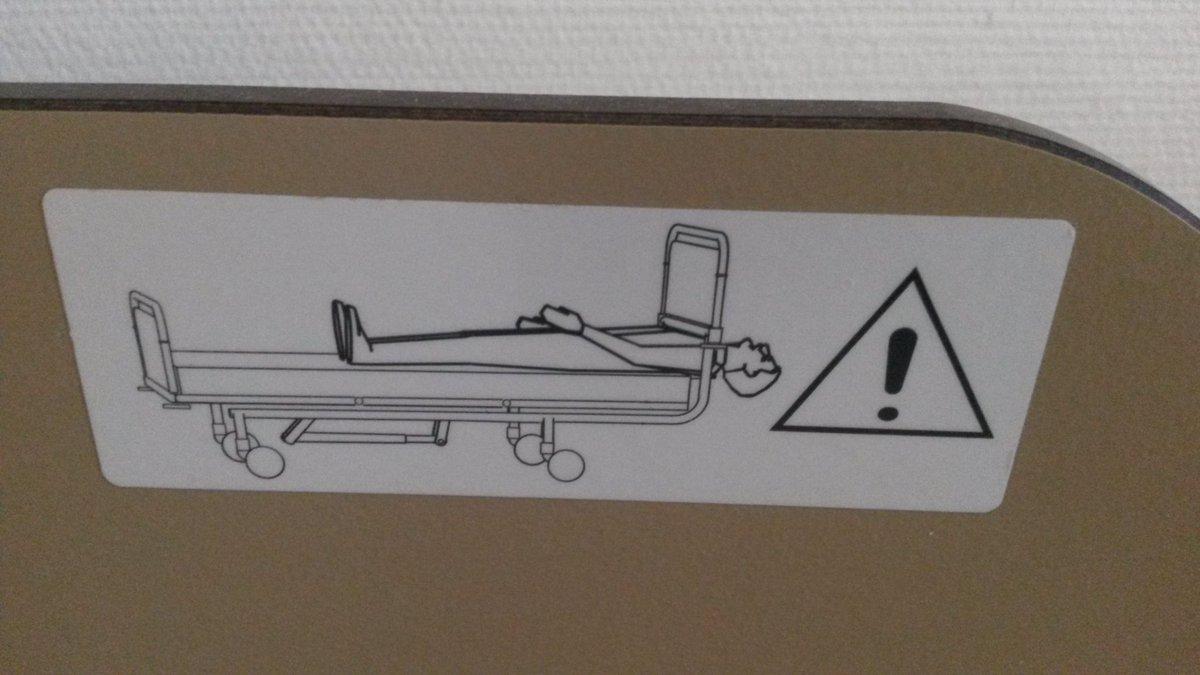 Full Size of Krankenhausbett Hashtag On Betten Berlin Bett Günstig Weißes Rauch 140x200 Cars Für übergewichtige Kaufen 120 Cm Breit Matratze Massiv Weisses Ausgefallene Bett Krankenhaus Bett