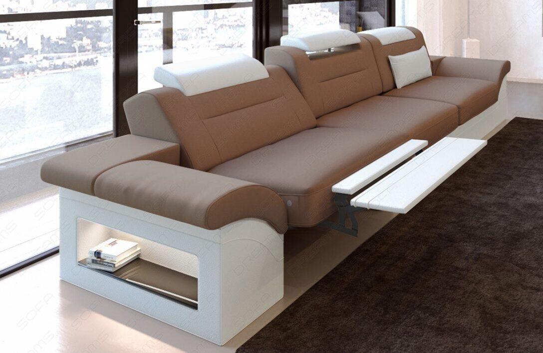 Large Size of Sofa Relaxfunktion Leder Elektrisch Couch Mit Verstellbar 2 5 Sitzer 3er Elektrischer Sitztiefenverstellung 3 Elektrische Halbrundes Led Xxl U Form Marken Sofa Sofa Mit Relaxfunktion Elektrisch
