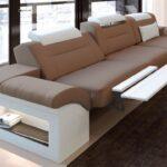 Sofa Mit Relaxfunktion Elektrisch Sofa Sofa Relaxfunktion Leder Elektrisch Couch Mit Verstellbar 2 5 Sitzer 3er Elektrischer Sitztiefenverstellung 3 Elektrische Halbrundes Led Xxl U Form Marken