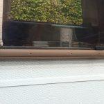 Sicherheitsfolie Fenster Test Fenster Sicherheitsfolie Fenster Test Endlich Sichere Sicherung Fr Wohnmobile Rc3 Alarmanlagen Für Und Türen De Trocal Standardmaße Insektenschutzgitter Meeth