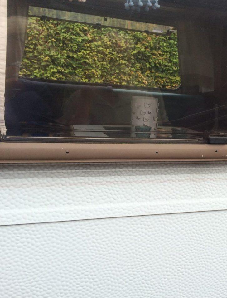 Medium Size of Sicherheitsfolie Fenster Test Endlich Sichere Sicherung Fr Wohnmobile Rc3 Alarmanlagen Für Und Türen De Trocal Standardmaße Insektenschutzgitter Meeth Fenster Sicherheitsfolie Fenster Test