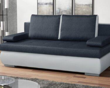 Sofa Grau Weiß Sofa 01473 Tokio Sofa Couch Schlaffunktion Stoff Pu Grau Wei In L Form Bett Mit Schubladen 90x200 Weiß Heimkino Liege Esstisch Oval U De Sede Modernes