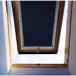 Sonnenschutz Für Fenster Fenster Bad Griesbach Fürstenhof Fenster Bremen Gebrauchte Kaufen Deckenlampen Für Wohnzimmer Sonnenschutz Außen Sofa Esstisch Rolladen Nachträglich Einbauen