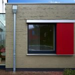 Dänische Fenster Fenster Fenster Nach Auen Ffnend Detail Dreh Kipp Obi Holz Alu Folien Für Maße Einbauen Einbruchschutz Folie Nachrüsten Fliegengitter Veka Preise Jalousie Innen