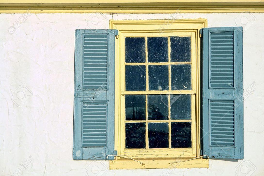 Large Size of Günstige Fenster Antike Original Historische Bis 1960 Gnstig Rolladen Obi Einbruchsicherung Verdunkelung Schallschutz Mit Eingebauten Betten Aluminium Schüco Fenster Günstige Fenster
