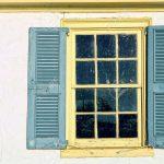 Günstige Fenster Fenster Günstige Fenster Antike Original Historische Bis 1960 Gnstig Rolladen Obi Einbruchsicherung Verdunkelung Schallschutz Mit Eingebauten Betten Aluminium Schüco