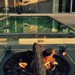 Gaskamin Garten Garten Gaskamin Garten Home Clifton Schwimmbecken Lounge Möbel Bewässerungssysteme Test Sonnenschutz Klapptisch Loungemöbel Günstig Gerätehaus Spielhaus