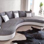 Halbrundes Sofa Ebay Gebraucht Rot Big Klein Halbrunde Couch überzug Liege Xxl Günstig Großes Baxter Gelb Große Kissen Cassina L Form Breit Natura Schlaf Sofa Halbrundes Sofa